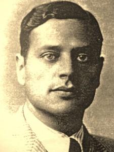 Mariano Buratti