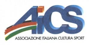 logo_aics (2)