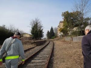 2014.03.30 camminata ferrovia CCO 081