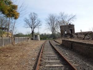 2014.03.30 camminata ferrovia CCO 082
