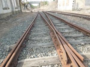 2014.03.30 camminata ferrovia CCO 109