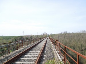 2014.03.30 camminata ferrovia CCO 128