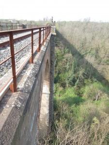 2014.03.30 camminata ferrovia CCO 129