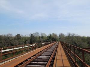 2014.03.30 camminata ferrovia CCO 163