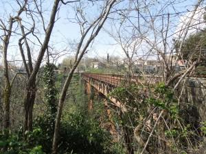 2014.03.30 camminata ferrovia CCO 168