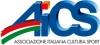 AICS 100X 45 (2)
