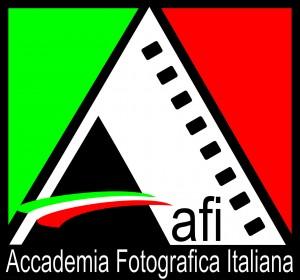 logo afi (2)