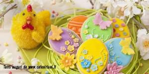 auguri Pasquacafevirtuel 2014