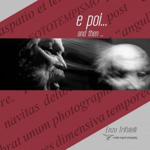 foto pagine libro16  mostra Fiuggi