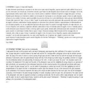 foto pagine libro16  mostra Fiuggi10