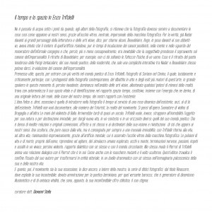 foto pagine libro16  mostra Fiuggi5