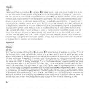 foto pagine libro16  mostra Fiuggi9