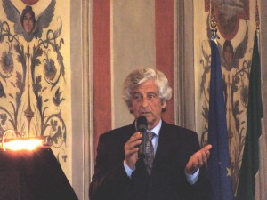 Gianni Rivera