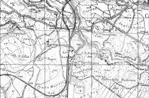 igm_circumcimina_nodo ferroviario Capranica (2)