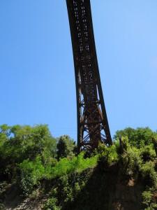 DSCN0816 il ponte della ferrovia