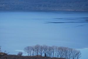 2013.12.31 foto lago di vico a809  DSC_0020