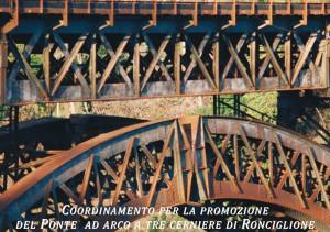 logo coordinamento ponte ad arco ronciglione_Layout 1