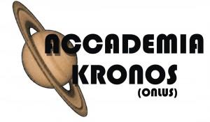logo_AK_large