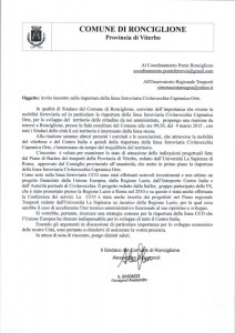 2015.02.20 lettera dal sindaco di ronciglione pag 2