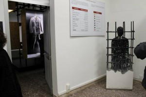 museo della memoria Human Rights n.2 ridotta