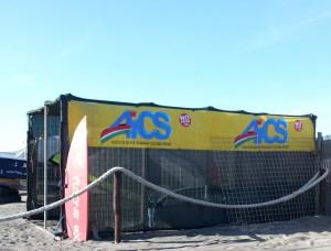 scuola windsurf by simon 007-2