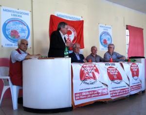 riunione psi montefiascone 5 giugno 2015
