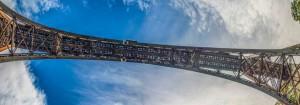 ponte ferrovia CCO angelo bonarelli
