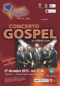 manifesto gospel 2015 ridotto