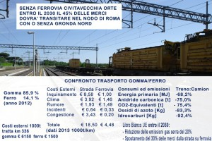 01-3 CARTINA TRENI MERCI_3