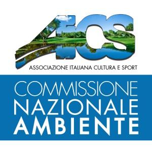 LOGO Commissione-Nazionale-Ambiente-profilo-4
