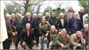 comitato ferrovia roma nord