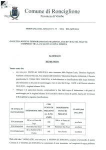 ordinanza 75 non balneabilità-1