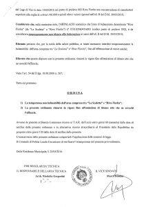 ordinanza 75 non balneabilità-2