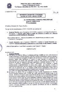 richiesta rinvio a giudizio pag 03- img003