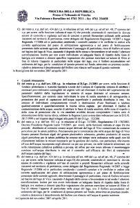 richiesta rinvio a giudizio pag 04- img004