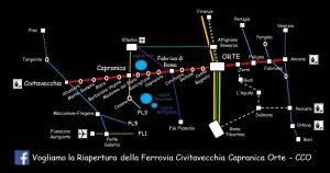 schema ferrovia CCO -2