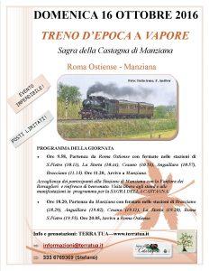 locandina-treno-fermate