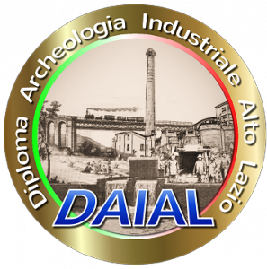 daial_logo_tondo_versione_2_ridotto_ok