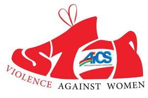scarpa-rossa-aics-contro-la-violenza-sulle-donne