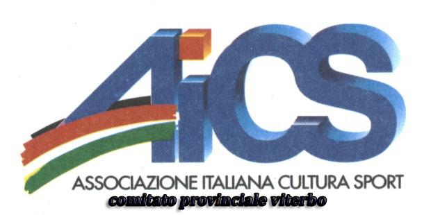 Questa immagine ha l'attributo alt vuoto; il nome del file è logo_aics-comitato-provinciale-viterbo.jpg