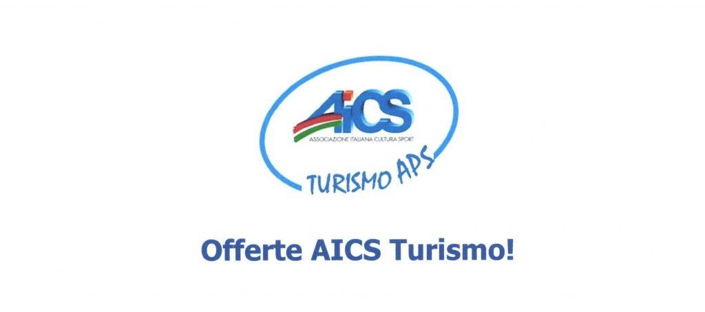 Questa immagine ha l'attributo alt vuoto; il nome del file è OFFERTE-TURISMO-AICS-1024x453.jpg